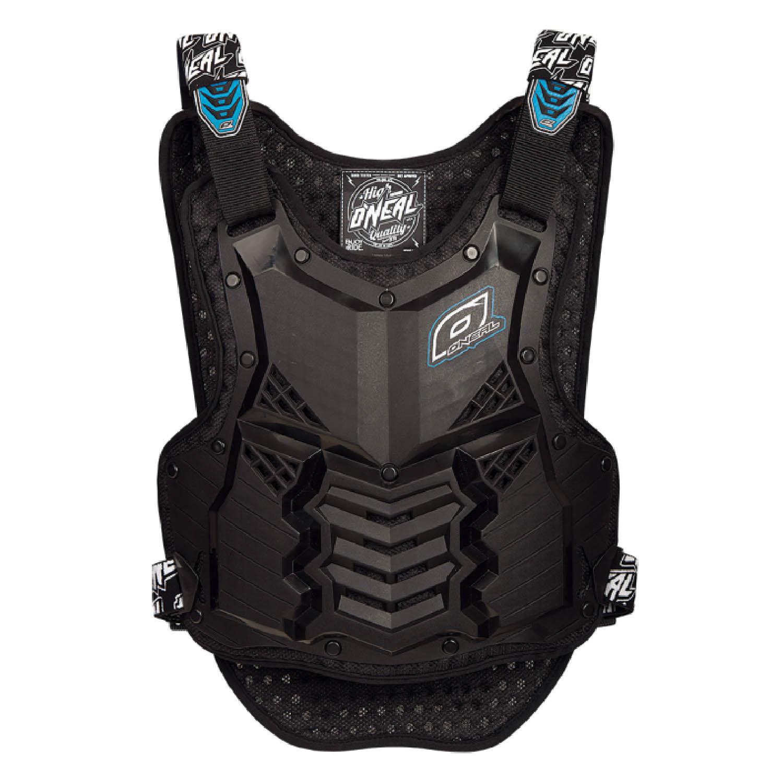 Защита спины и груди O'NEAL HOLESHOT CHEST PROTECTOR короткая купить по низкой цене