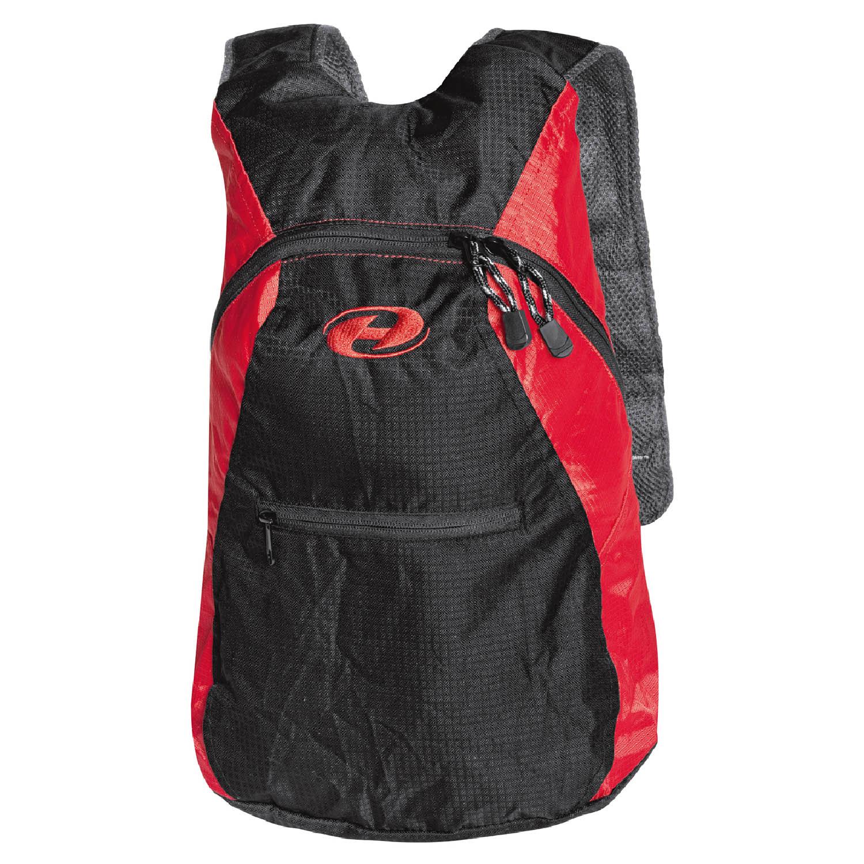 Рюкзак для мотоциклиста HELD MINI-PACK BACKPACK купить по низкой цене