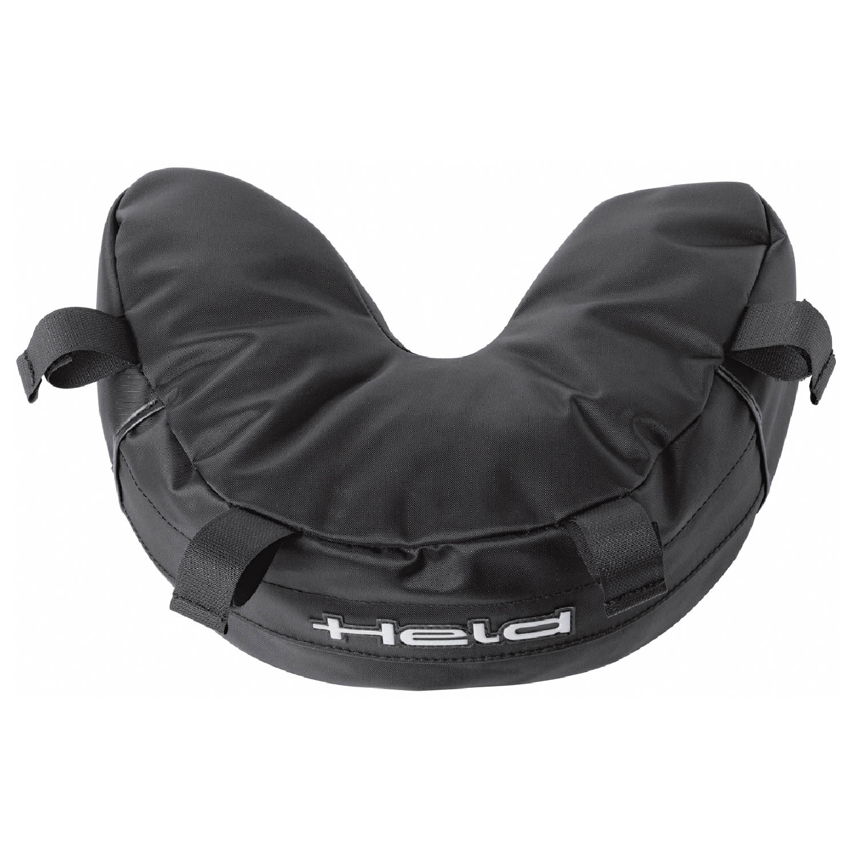 Сумка задняя для инструментов HELD TOOLBAG REAR BAG купить по низкой цене