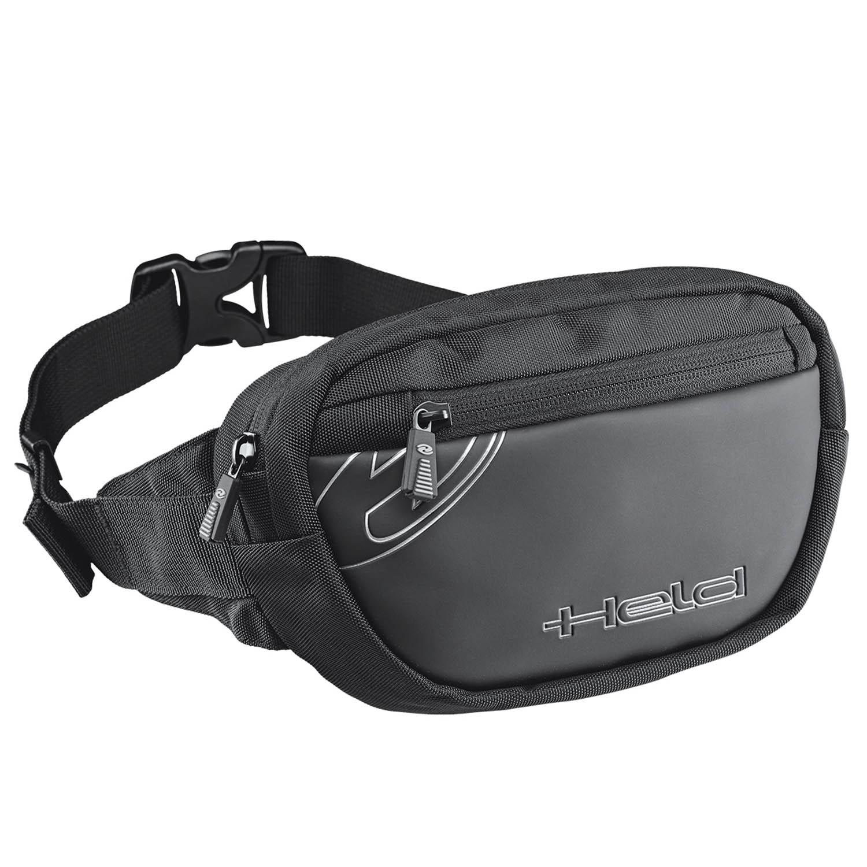 Поясная сумка HELD WAISTBAG из текстиля для мотоциклистов по низкой цене