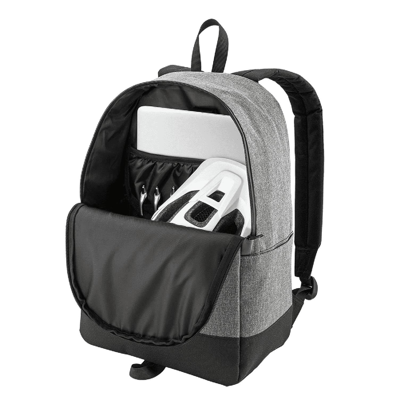 Рюкзак для ноутбука O'NEAL BACKPACK в открытом виде купить по низкой цене