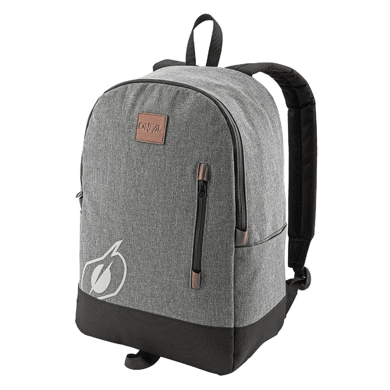 Рюкзак для ноутбука O'NEAL BACKPACK купить по низкой цене