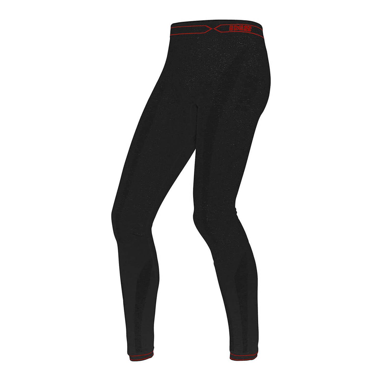 Термобелье IXS UNDERWEAR PANTS 365 штаны бесшовное для мотоциклистов купить по низкой цене