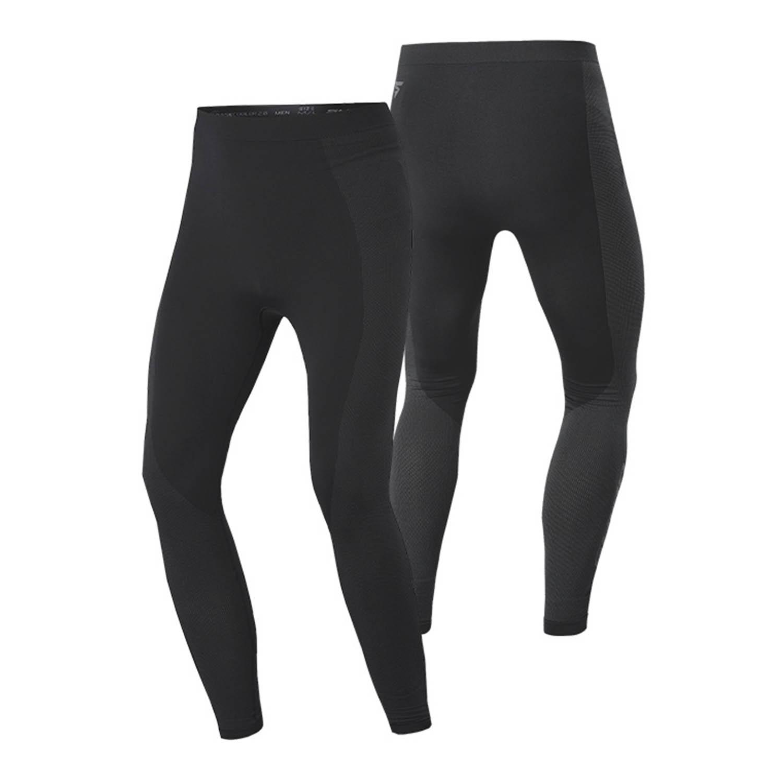 Термобелье SHIMA BASECOOLER 2.0 PANTS штаны бесшовное для мотоциклистов, вид пара купить по низкой цене