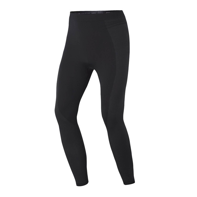 Термобелье SHIMA BASECOOLER 2.0 PANTS штаны бесшовное для мотоциклистов купить по низкой цене